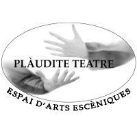 http://plaudite.org/