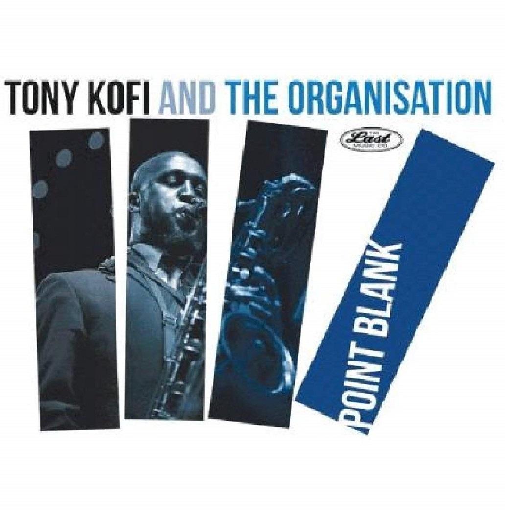 music nori kofi