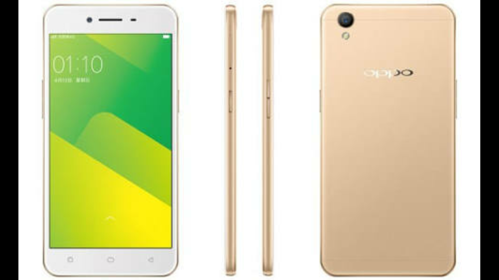 Hd wallpaper oppo a37 - Good News Arrives For Indian Customersoppo Has Come Up With Its New Smartphone Oppo A37 Which Was Recently Launched In China And Now The Company Has