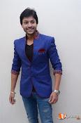 Srivalli Teaser Launch Stills-thumbnail-9