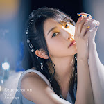 Sora Amamiya – Regeneration 雨宮天 (Single) [MP3/320K]