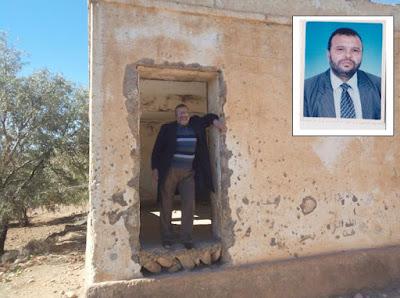 تأملات في أزمة منظومة التعليم بالمغرب