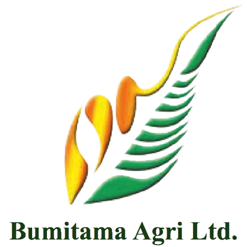 BUMITAMA AGRI LTD