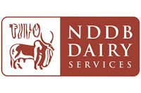 National Dairy Development Board (NDDB)