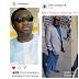see pix:#10yearschallenge:Atiku and Odetola joins