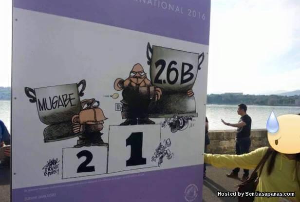 Zulkifli Anwar Ulhaque (Zunar) [7]