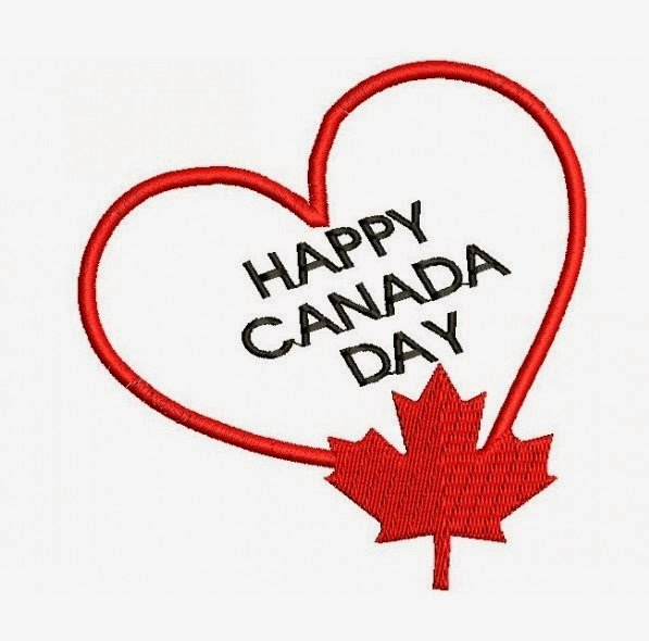 canada day facebook pictures, whatsapp canada day images