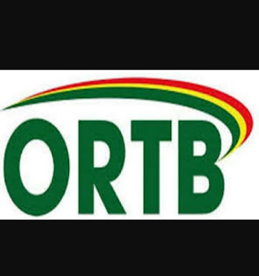 ORTB ORTB ORTB ORTB ORTB ORTB ORTB ORTB ORTB ORTB ORTB OR