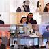 Ishqbaaz 25th May 2018 Written Episode Update: Anika Reveals Her Pregnancy Doubt