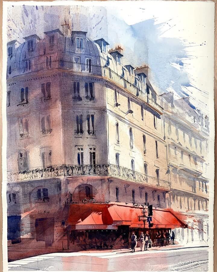 04-Paris-France-2-Alex-Hillkurtz-www-designstack-co