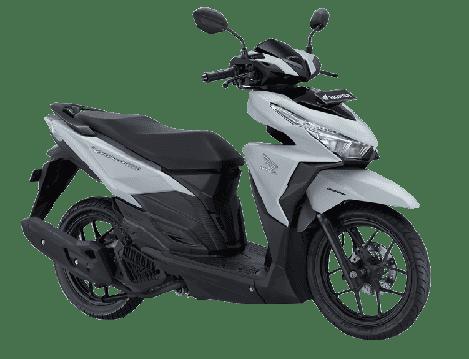 Harga Motor Honda Vario 150 Esp Dan Spesifikasi Lengkap 2018 Warta