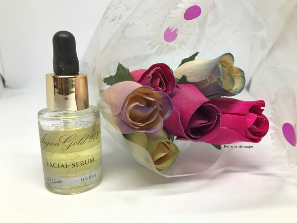 Serum_argan_gold