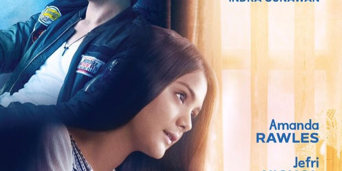 Download Film Dear Nathan (2017)
