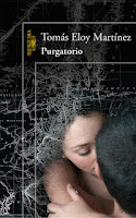 http://mariana-is-reading.blogspot.com/2018/02/purgatorio-tomas-eloy-martinez.html