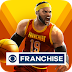 Download Franchise Basketball 2019 Apk 1.0.2