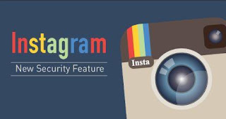 Instagram hack security