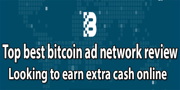 ad network, best bitcoin ad network, bitcoin ad network, bitcoin ads publisher, bitcoin advertising, bitcoin advertising network, bitcoin cpm network, cpm advertising, cpm network, traffic network ads