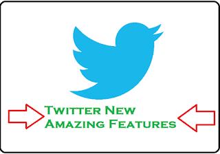 twitter new amazing feature@myteachworld.com