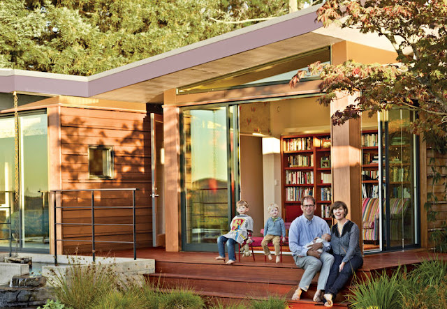 Modular Additions Existing Home Prefab Homes And Buildings