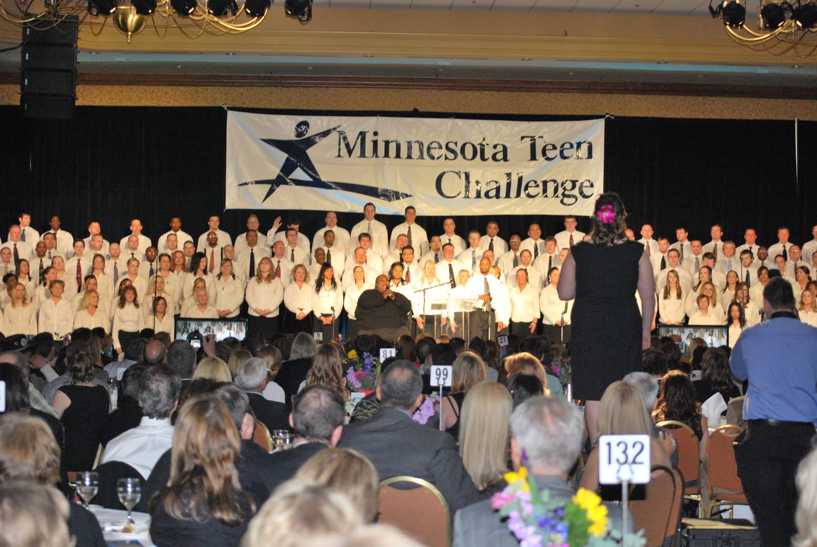 Remarkable, advocacy teen challenge testimonials Tell