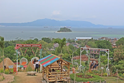 letak-lokasi-villa-gardenia-lampung-tour-wisata-lampung