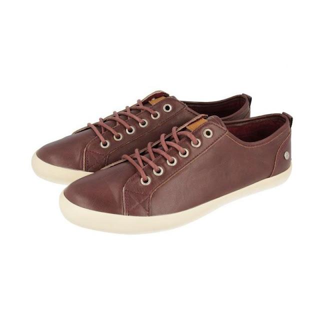 https://www.zapanines.es/zapatos/2580-zapatos-casual-sneaker-gioseppo-henry-burdeos.html
