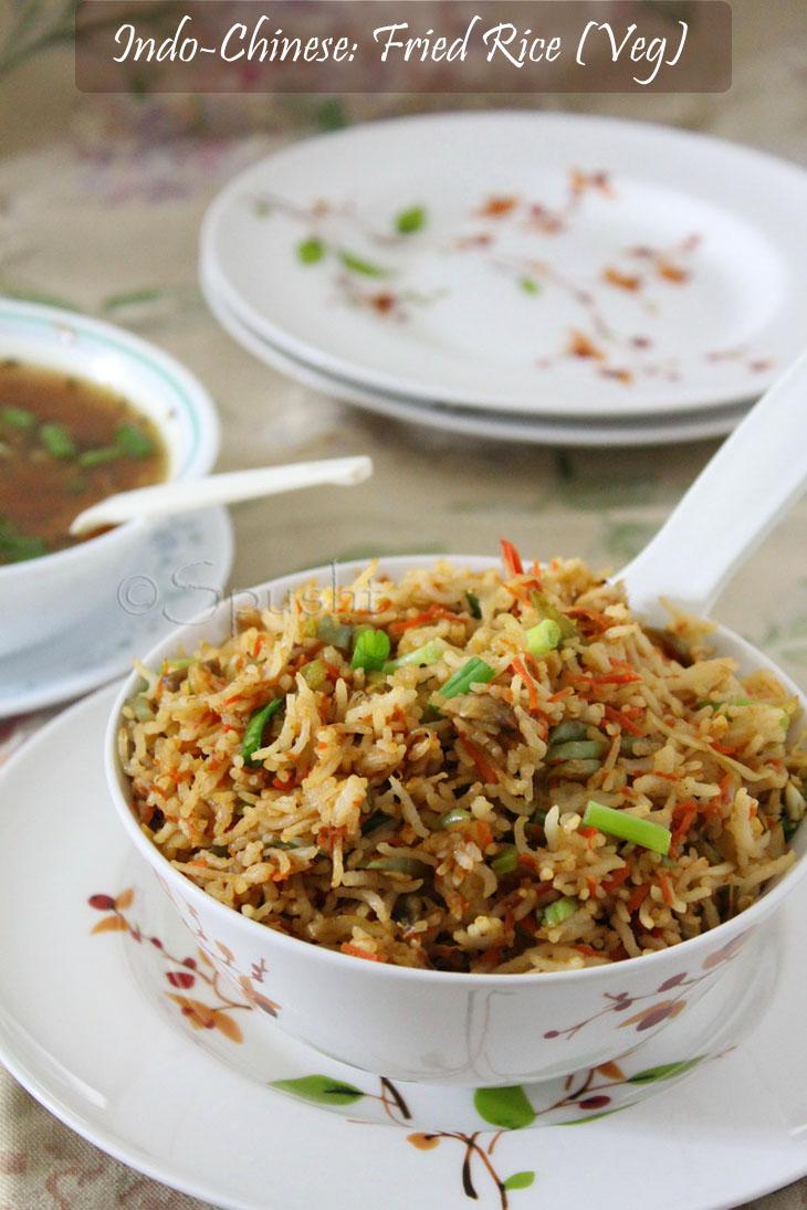 Indo Chinese Food Artesia