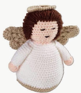 http://www.spotlight.com.au/site_media/projects/pdf/E05_12_Crochet_Angel_PS.pdf