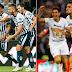 Monterrey vs Pumas EN VIVO ONLINE Por la jornada 5 de la Liga Mx Torneo Apertura 2018 / HORA Y CANAL