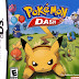 Pokemon Dash (USA) DS ROM Download