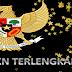 Contoh RPP PKN SD, SMP, SMA Kurikulum 2013 dan KTSP 2006