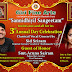 3rd Annual Celebration of Sannithiyil Sangeetham on 5th September