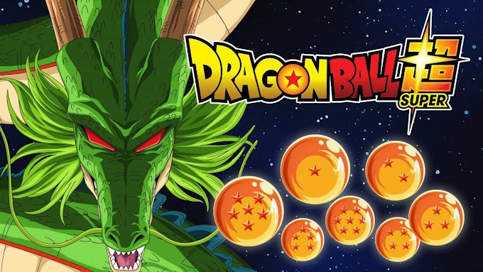 Dragon Ball Super y la censura en Boing
