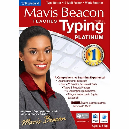 Mavis beacon typing software free download full 13 mom 2017 hindi.
