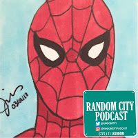 http://itunes.apple.com/us/podcast/the-random-city-podcast/id309479802