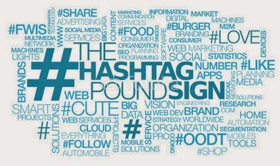 Hash-tag, how to use hashtags, hashtags examples, pawan seo world, world of smo, pawan sharma bhardwaj, smo tips and tricks, social media optimization, google boy, google seo, tech boy