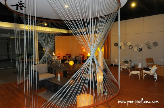 Indonesia Design Development Center