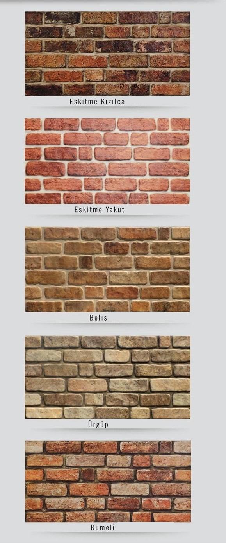 Related pictures gri tasar m 3d duvar kaplama rnekleri yaz s i in lk - 50x100 Cm Lik R Nler