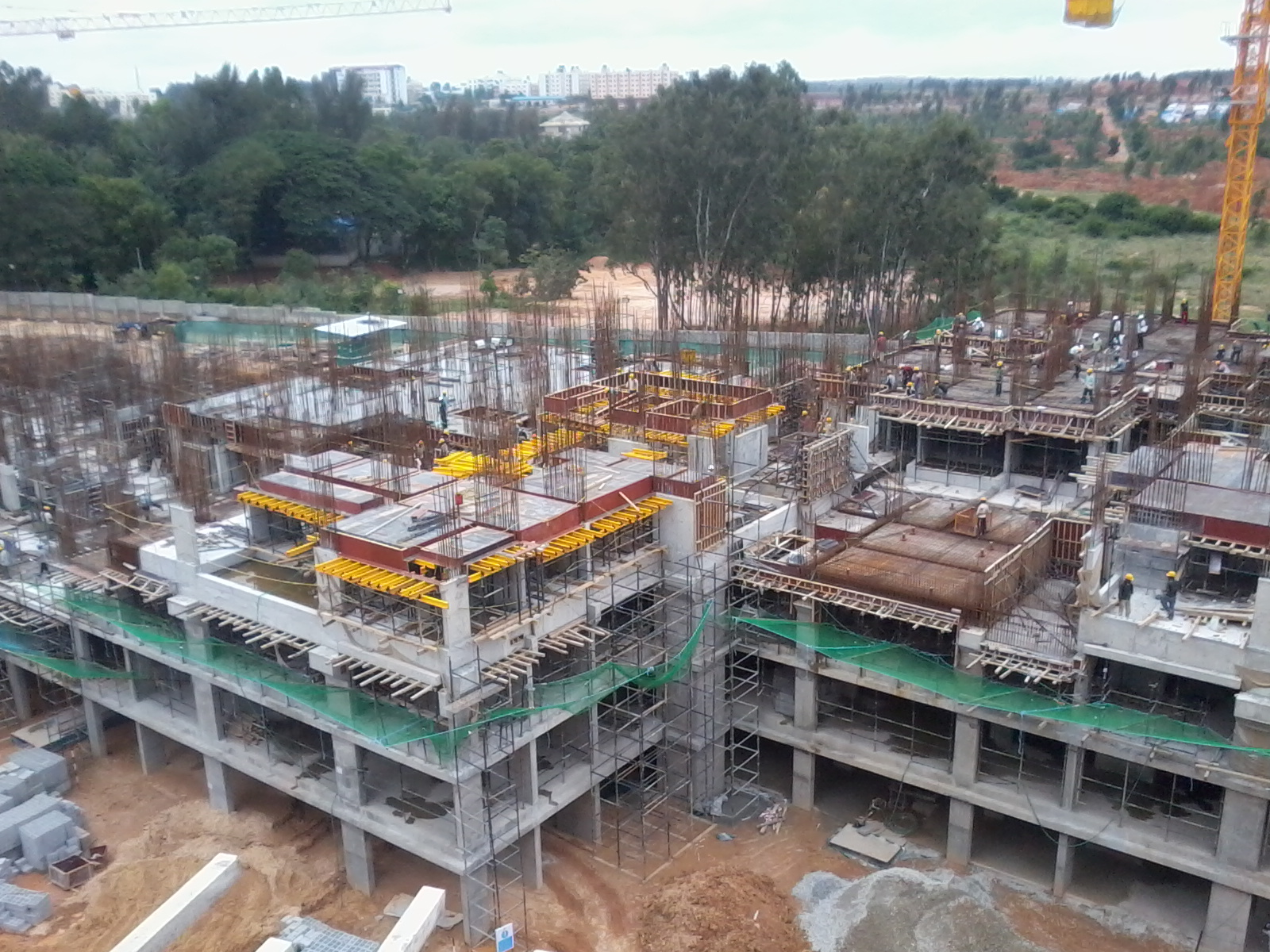 Construction Engineering Building And Welcome To Civil Engineering Diary Works Of Civil Engineer Work