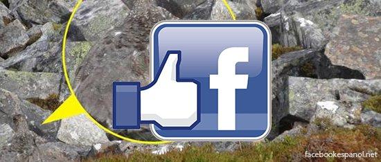 juegos visuales del Facebook