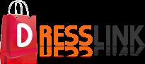 http://www.dresslink.com/?utm_source=blog&utm_medium=cpc&utm_campaign=kong281