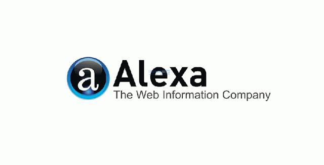 8 Cara Merampingkan Alexa Rank Blog dengan Mudah dan Aman