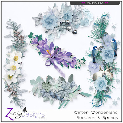https://www.digitalscrapbookingstudio.com/digital-art/element-packs/zd-winter-wonderland-borders-and-sprays/