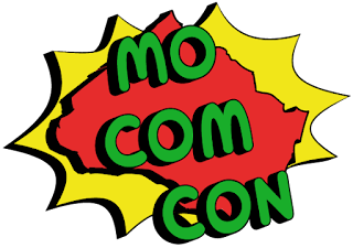 MoComCo logo