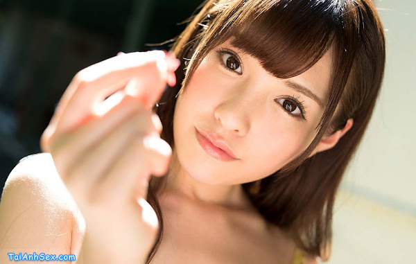 em-gai-arina-hashimoto-tuoi-18-ngay-tho