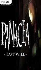 20qynvo - Panacea Last Will Chapter 1-PLAZA