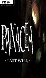 20qynvo - Panacea Last Will Chapter 1-PLAZA