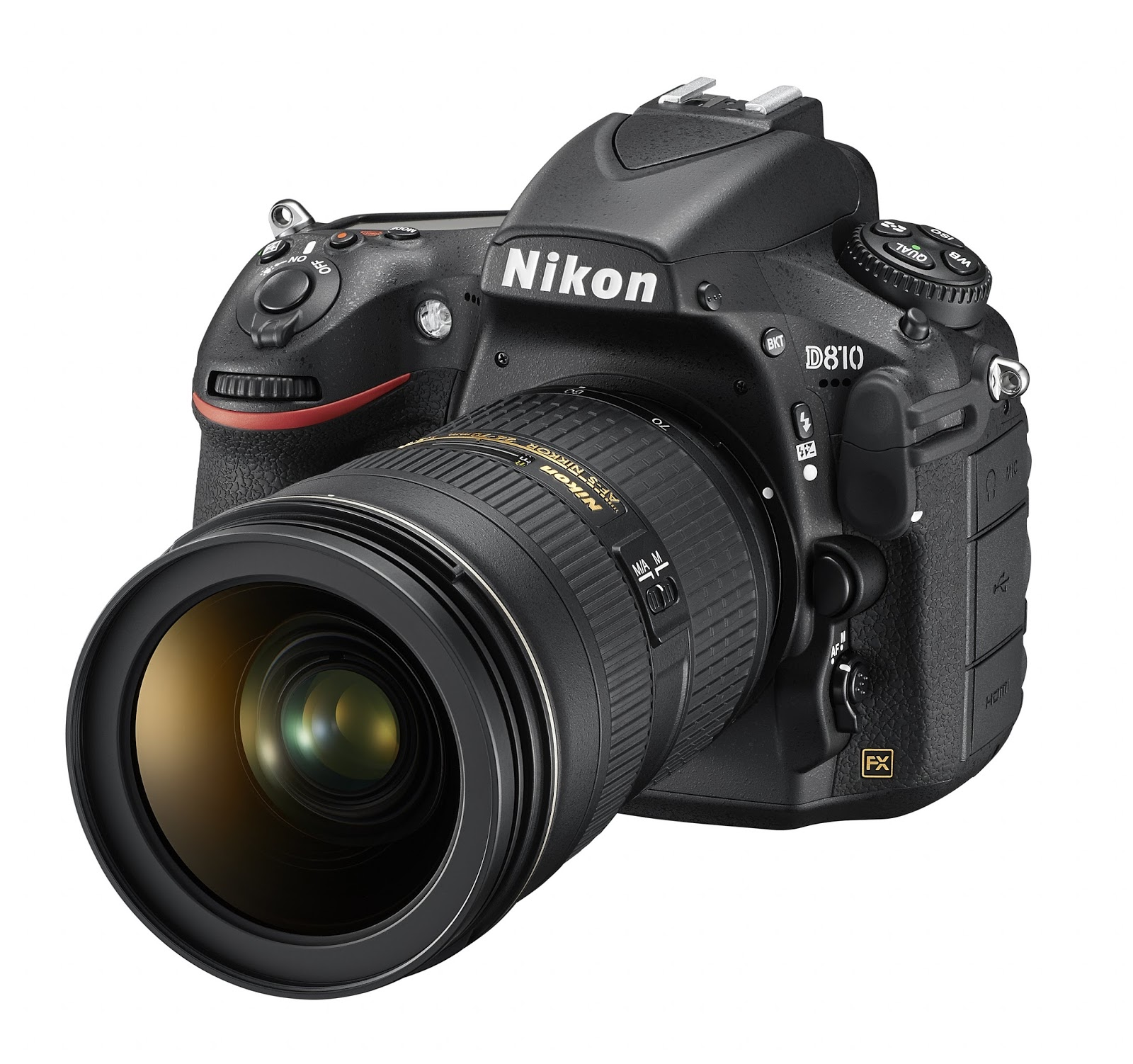 Advanced Digital Cameras Digital SLR Camera Best Digital
