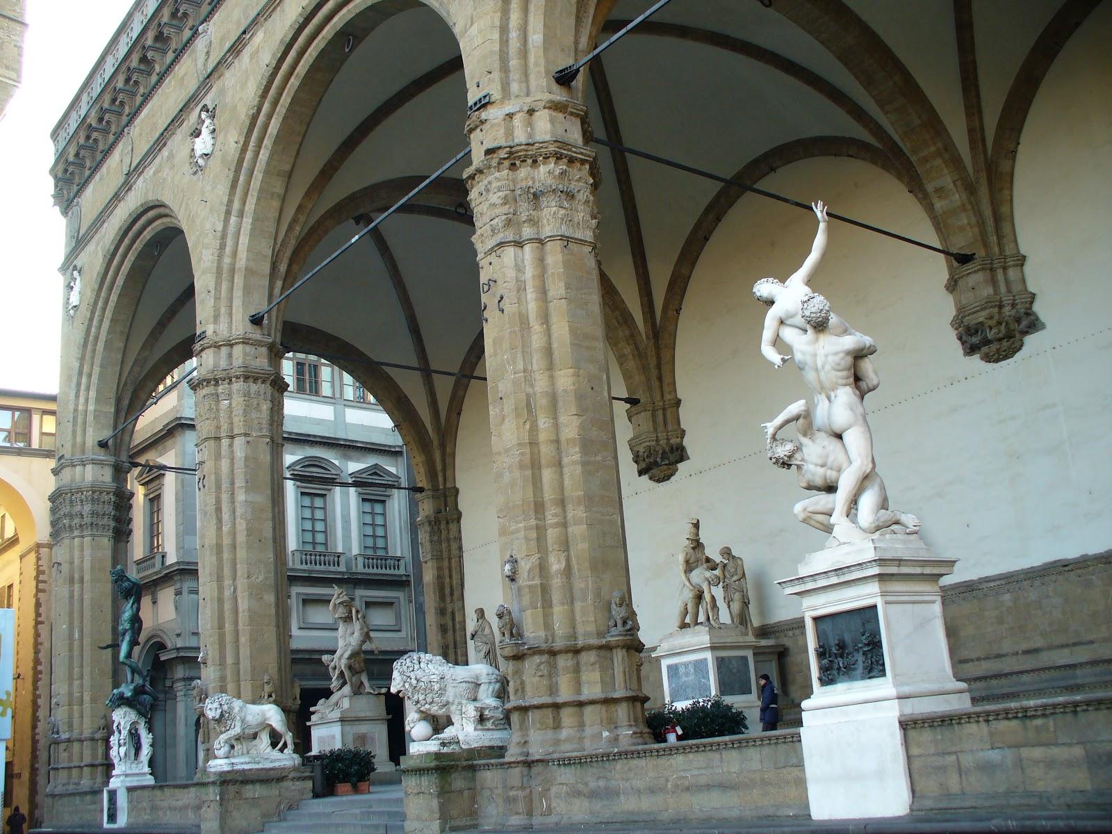 Lifestyle Lovers Aperitivo E Arte A Firenze