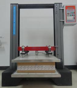 Box Compression HD-A501
